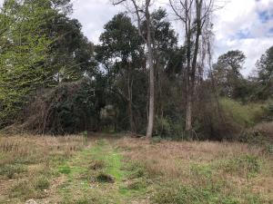 8879 Salamander Road, North Charleston, SC 29406