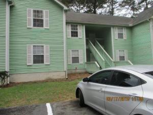 6241 Rolling Fork Road, North Charleston, SC 29406