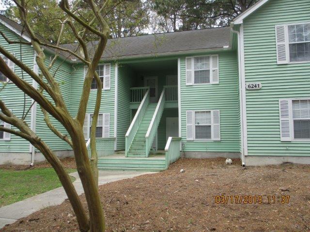 6241 Rolling Fork Road North Charleston, SC 29406