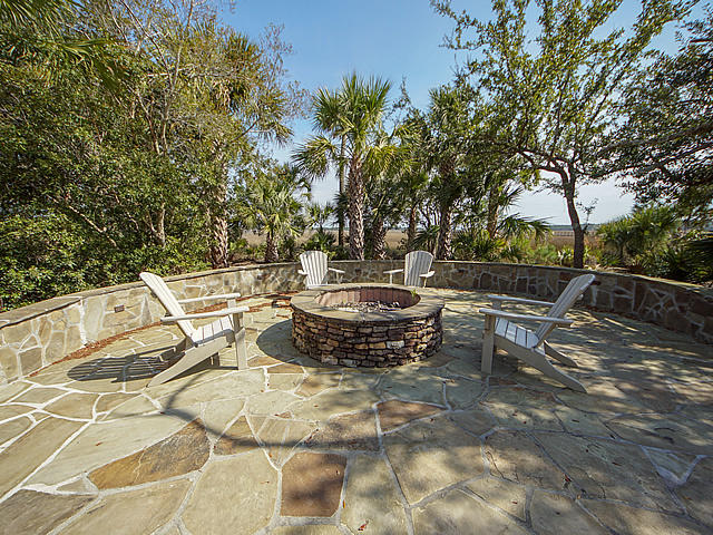 Beresford Hall Homes For Sale - 763 Bounty Square, Charleston, SC - 52