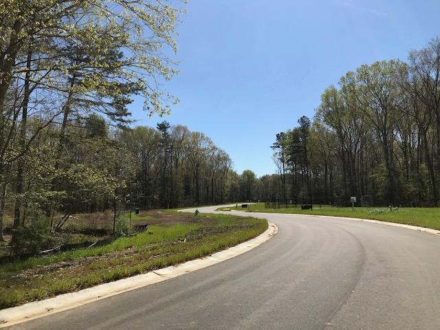 6 Windward Drive Summerville, SC 29485