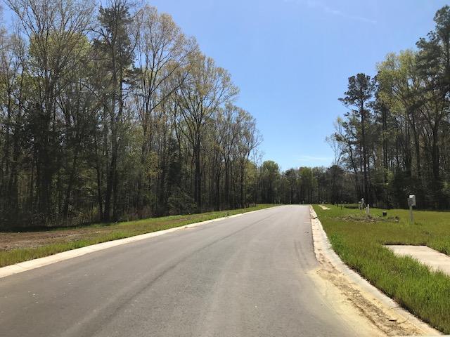 4 Windward Drive Summerville, SC 29485