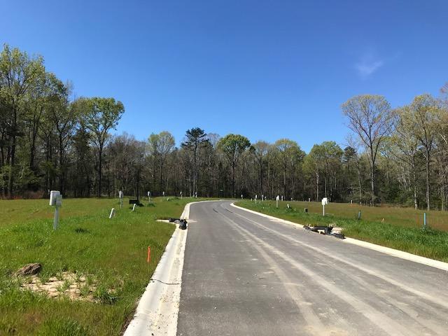 1 Windward Drive Summerville, SC 29485