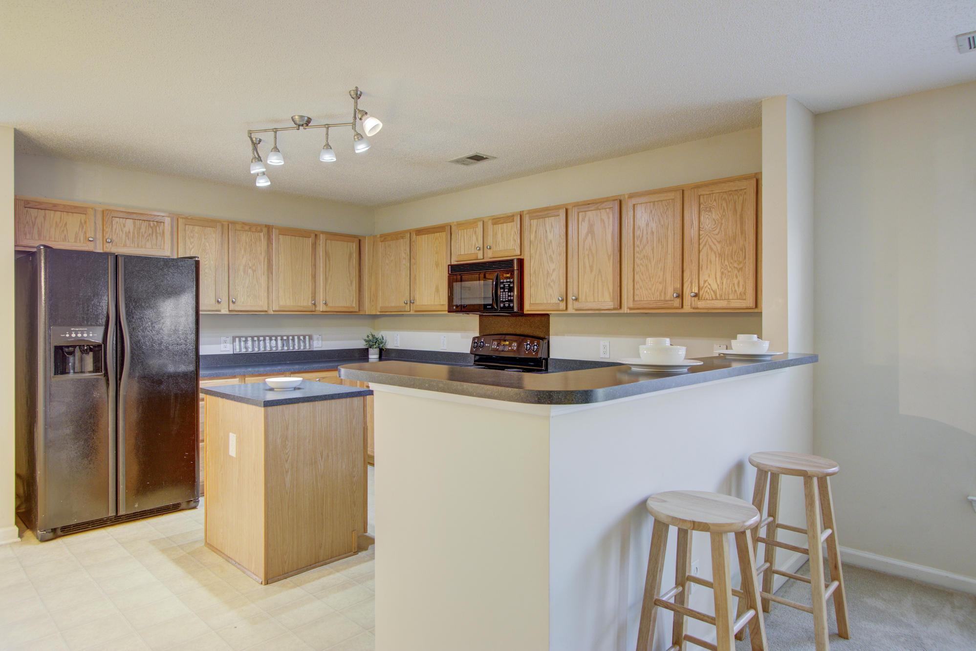 408 Crystal Oaks Lane Moncks Corner, SC 29461