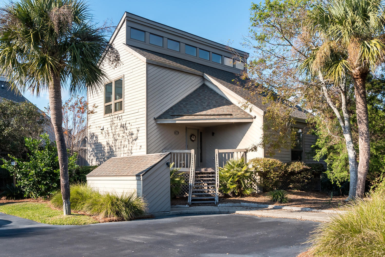334 Seabrook Island Road Johns Island, SC 29455