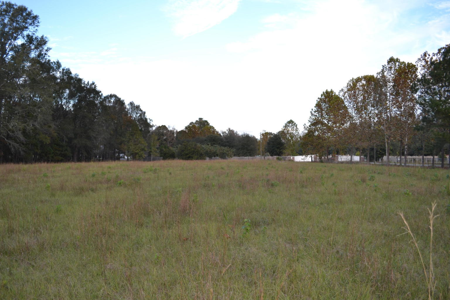 Highway 78 Summerville, SC 29483