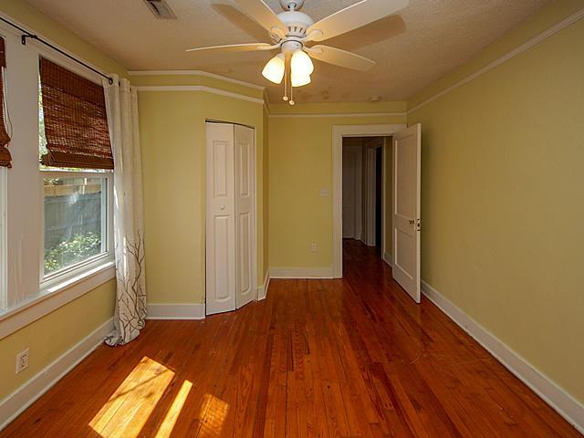 214 Hickory Street Charleston, SC 29407