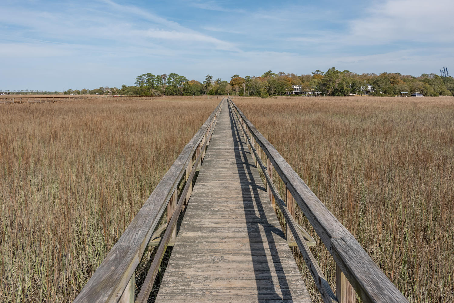 River Watch Homes For Sale - 124 Cape May, Mount Pleasant, SC - 33