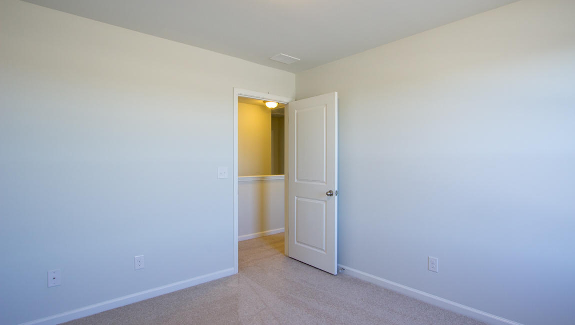 Ask Frank Real Estate Services - MLS Number: 19008015