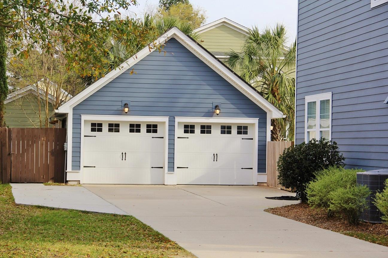 Retreat at Beresford Homes For Sale - 207 Hasell, Charleston, SC - 19
