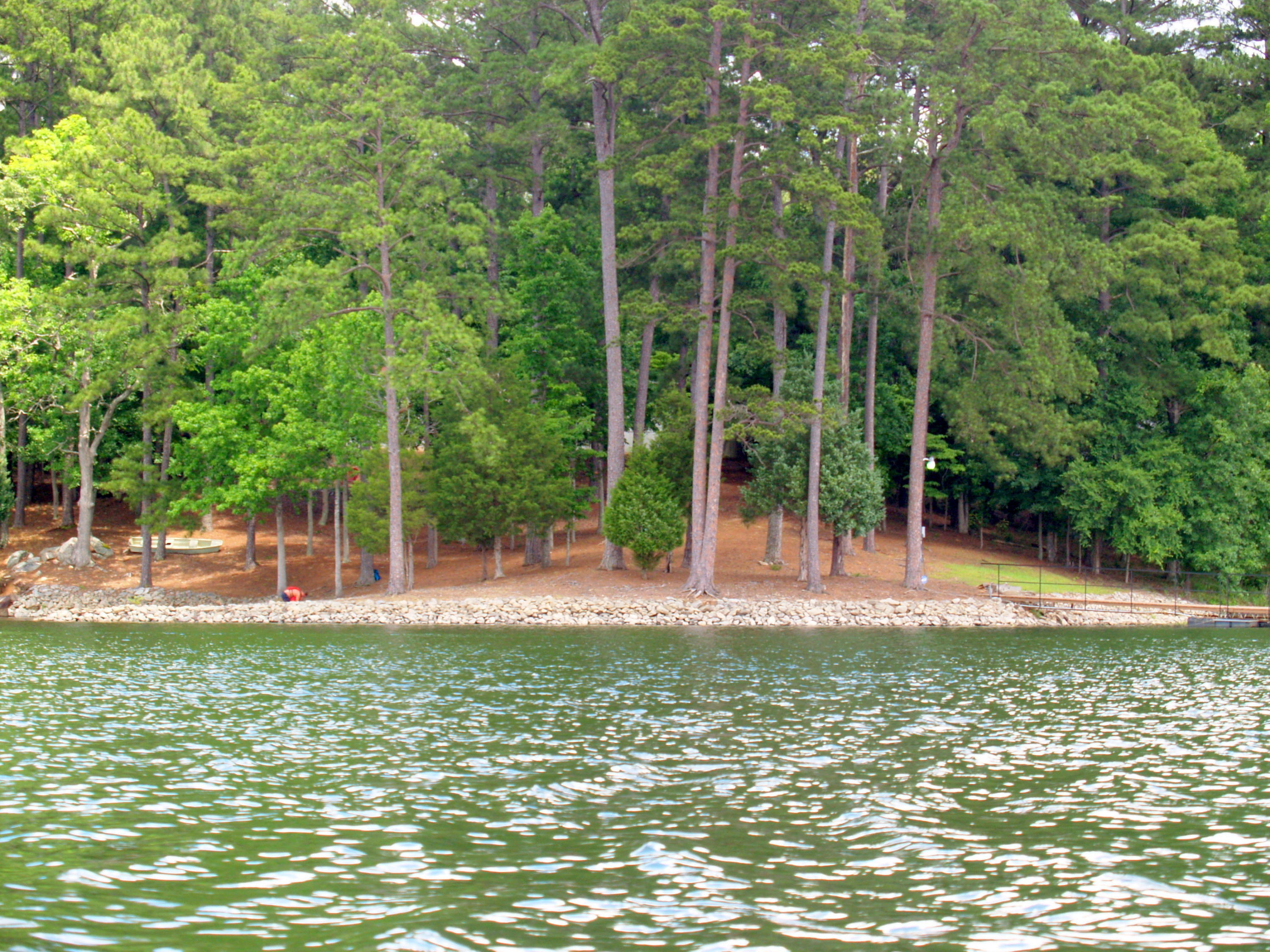 2035 Barksdale Ferry Road Mccormick, SC 29835
