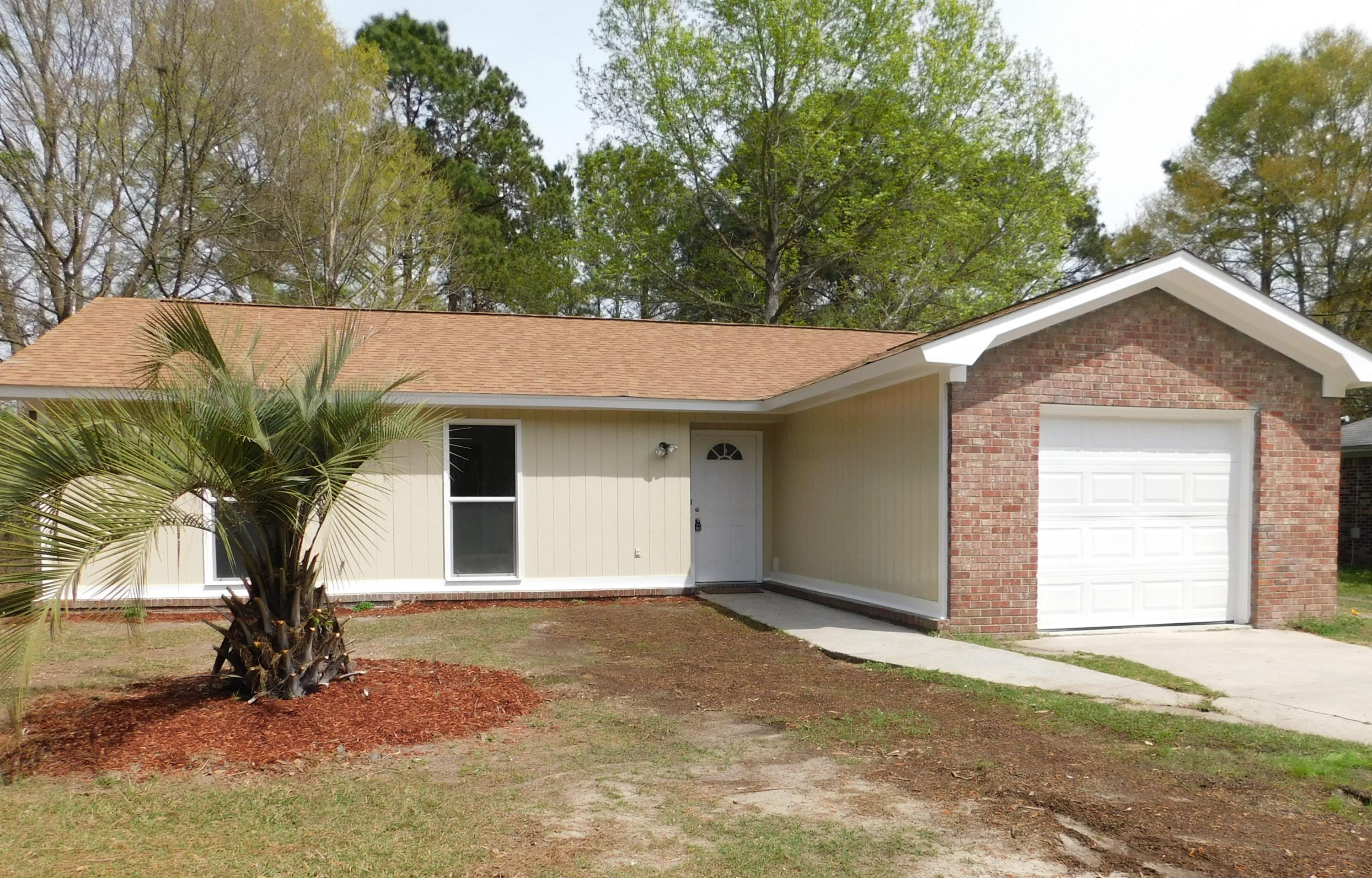 4472 Outwood Drive Ladson, SC 29456