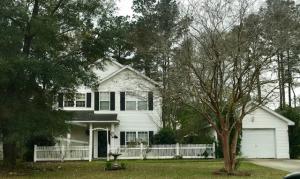 144 Jupiter Lane, Summerville, SC 29483