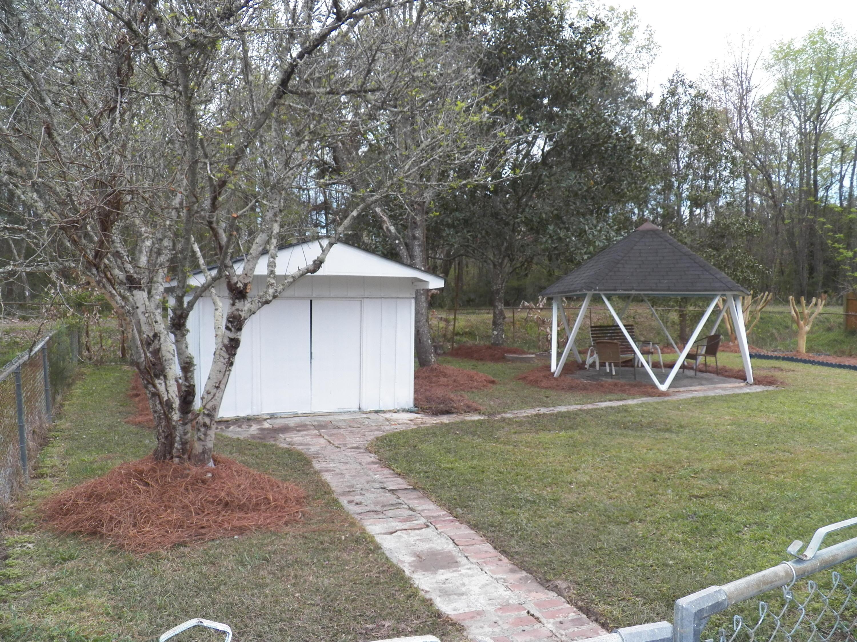 3221 Bonanza Road Charleston, SC 29414