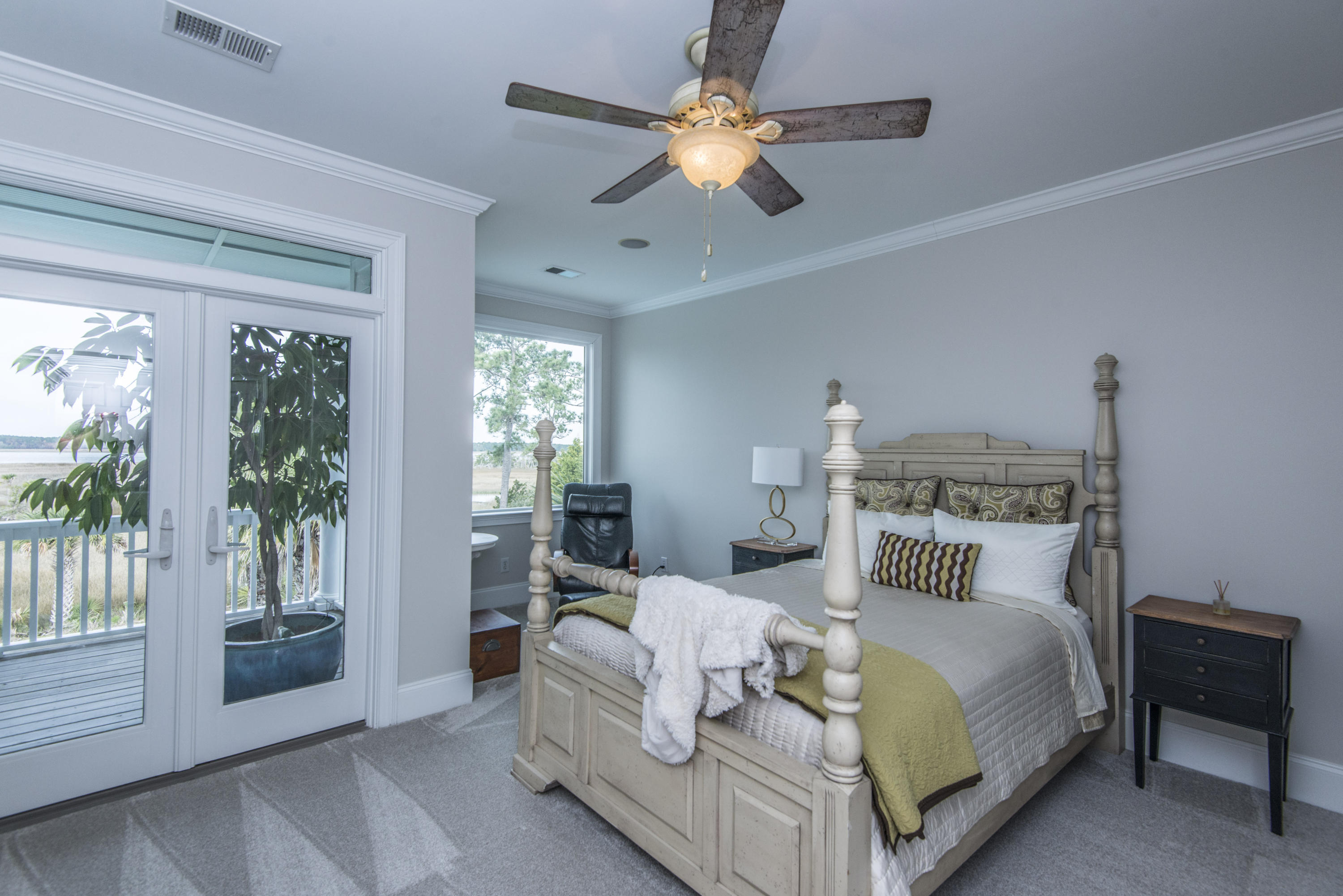 2532 Ballast Point Mount Pleasant, SC 29466