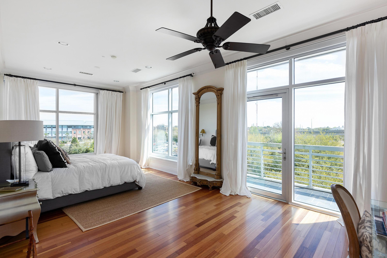 Tides Condominiums Homes For Sale - 231 Cooper River, Mount Pleasant, SC - 22