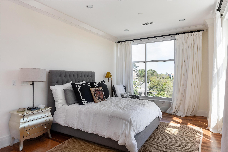 Tides Condominiums Homes For Sale - 231 Cooper River, Mount Pleasant, SC - 21