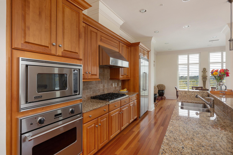 Tides Condominiums Homes For Sale - 231 Cooper River, Mount Pleasant, SC - 27