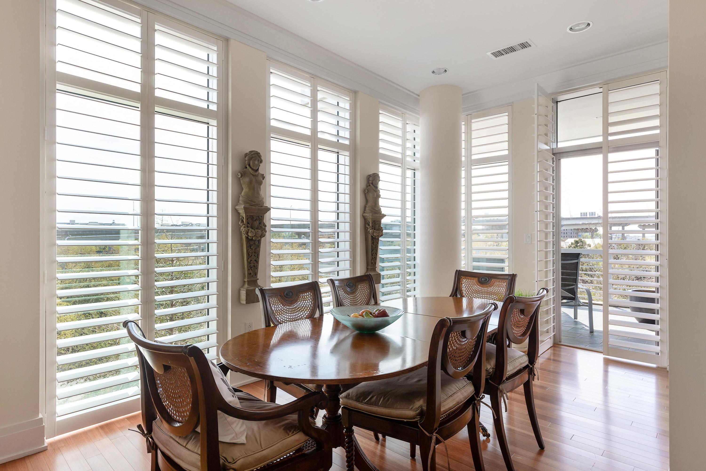 Tides Condominiums Homes For Sale - 231 Cooper River, Mount Pleasant, SC - 19