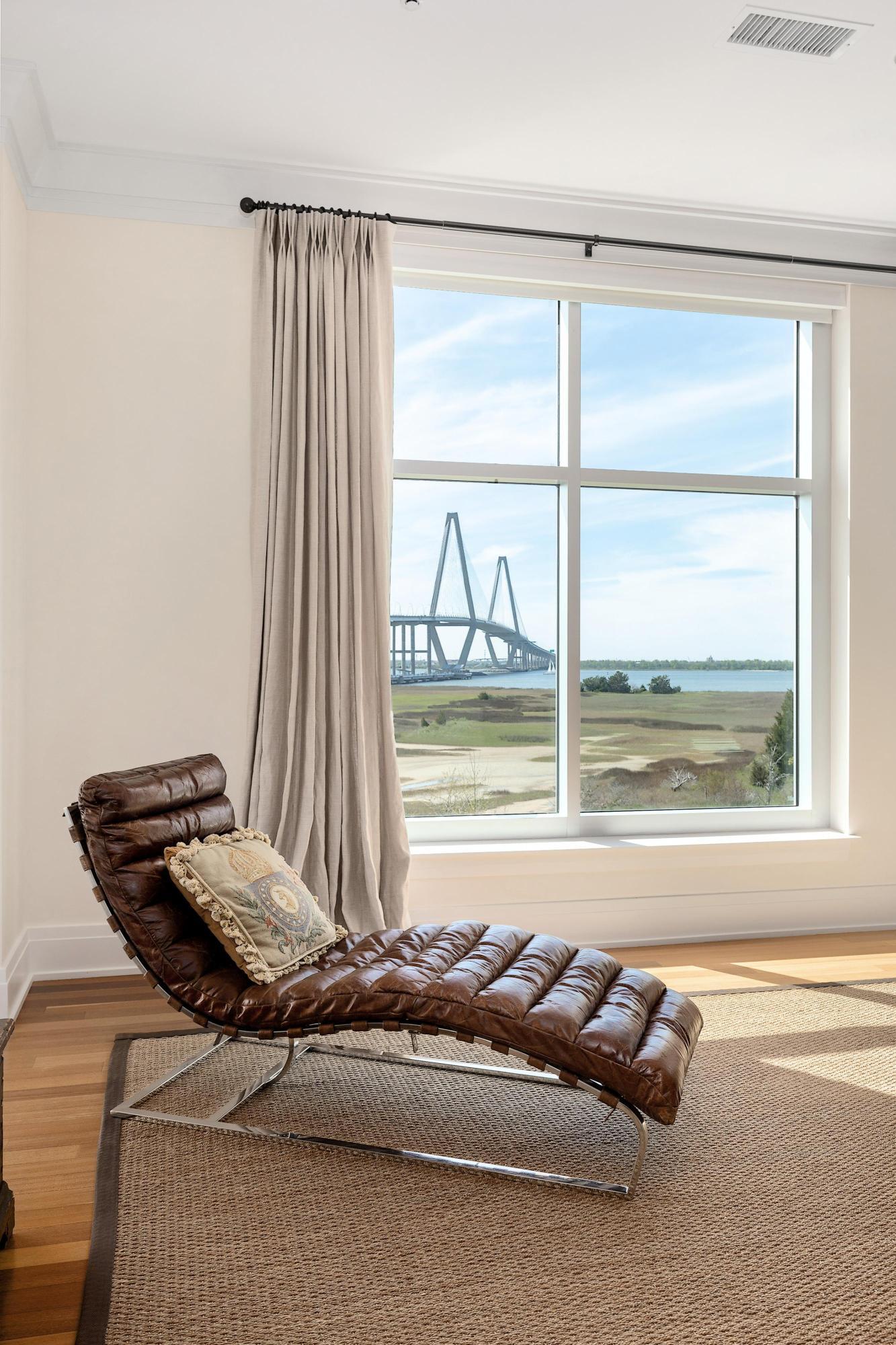 Tides Condominiums Homes For Sale - 231 Cooper River, Mount Pleasant, SC - 28