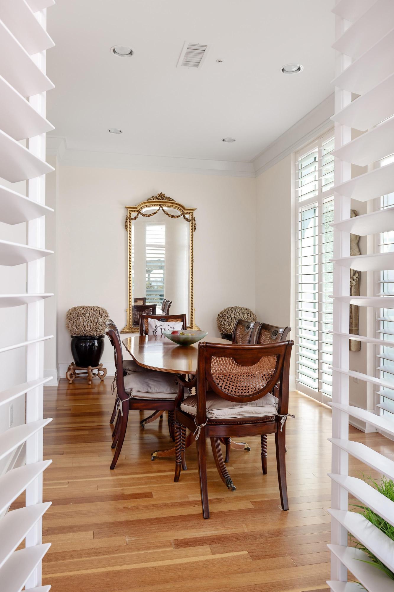 Tides Condominiums Homes For Sale - 231 Cooper River, Mount Pleasant, SC - 25
