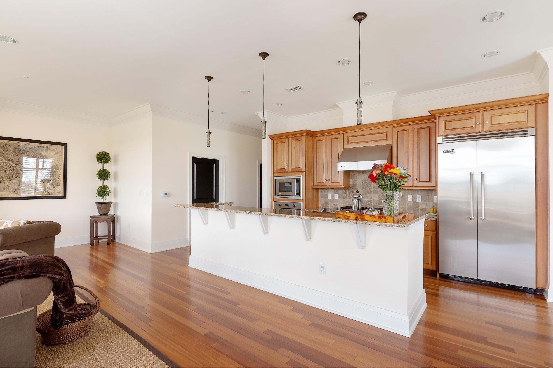 Tides Condominiums Homes For Sale - 231 Cooper River, Mount Pleasant, SC - 26