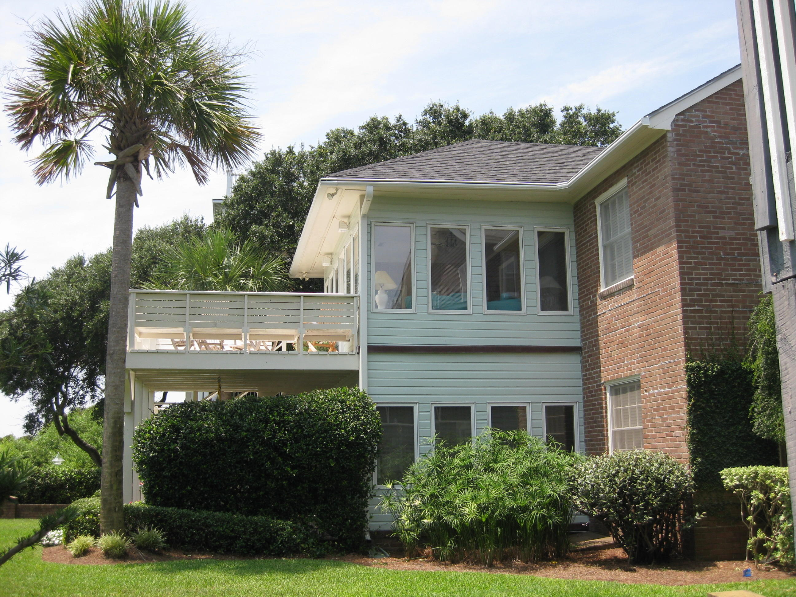 Isle of Palms Homes For Sale - 2910 Palm, Isle of Palms, SC - 26