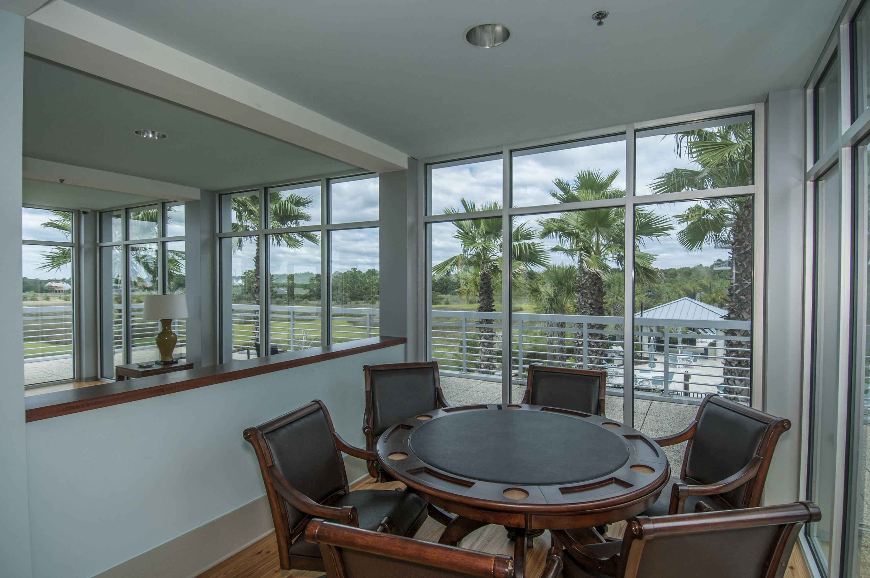 Tides Condominiums Homes For Sale - 231 Cooper River, Mount Pleasant, SC - 5