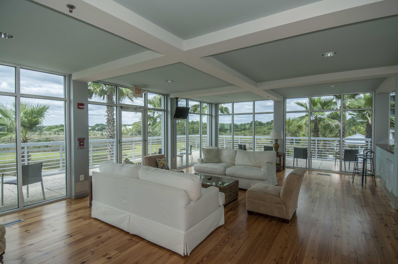 Tides Condominiums Homes For Sale - 231 Cooper River, Mount Pleasant, SC - 6