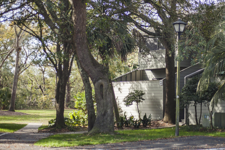 1142 Village Creek Lane Mount Pleasant, SC 29464