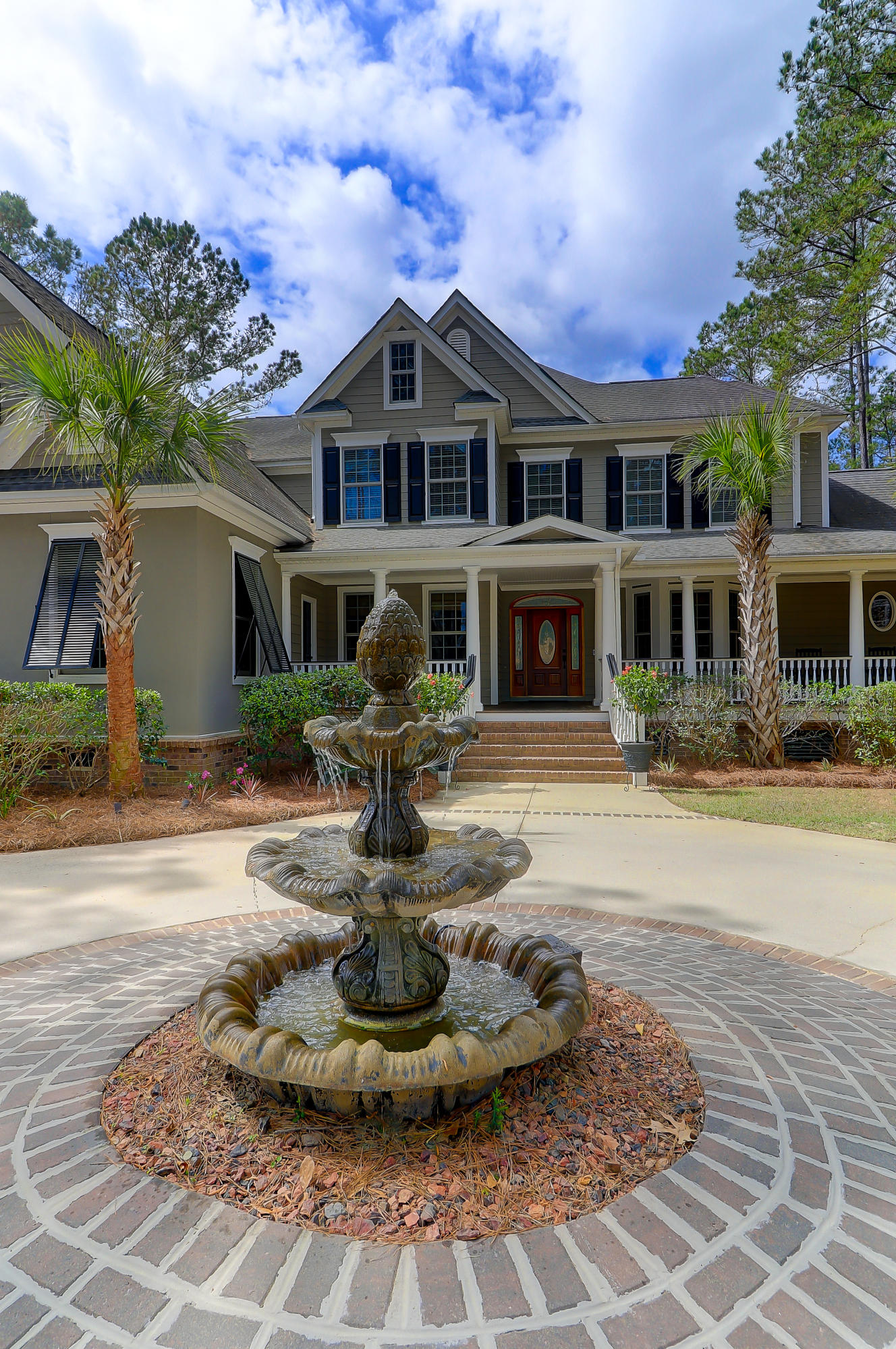 Dunes West Homes For Sale - 2996 Pignatelli Crescent, Mount Pleasant, SC - 1