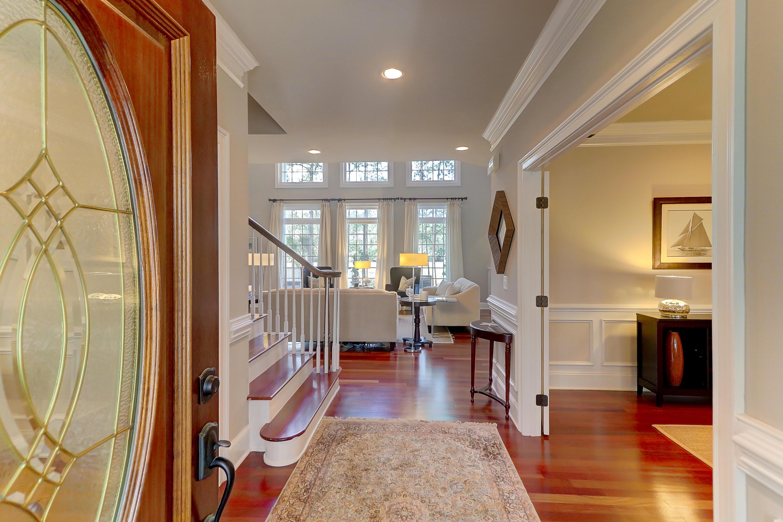 Dunes West Homes For Sale - 2996 Pignatelli Crescent, Mount Pleasant, SC - 97