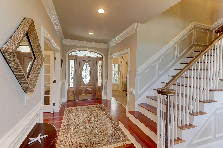 Dunes West Homes For Sale - 2996 Pignatelli Crescent, Mount Pleasant, SC - 98