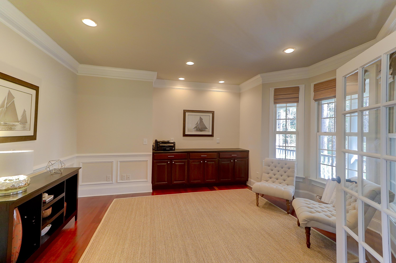 Dunes West Homes For Sale - 2996 Pignatelli Crescent, Mount Pleasant, SC - 99