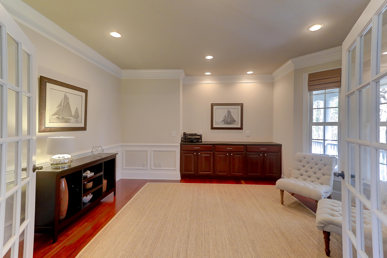 Dunes West Homes For Sale - 2996 Pignatelli Crescent, Mount Pleasant, SC - 100