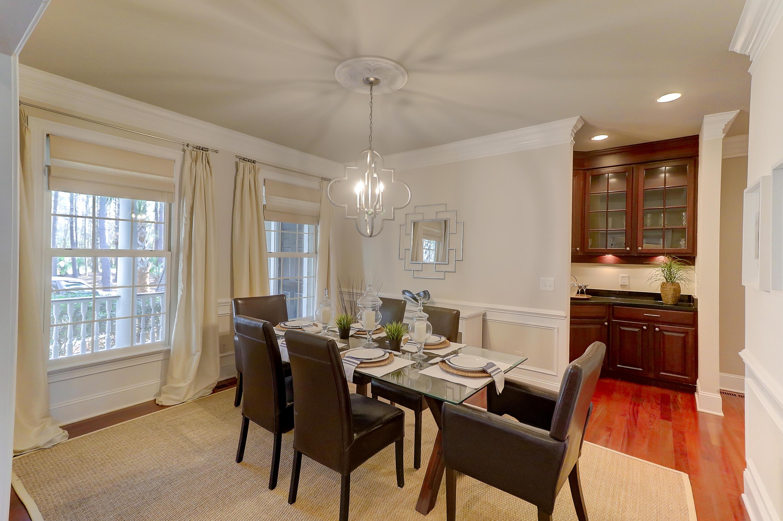 Dunes West Homes For Sale - 2996 Pignatelli Crescent, Mount Pleasant, SC - 101