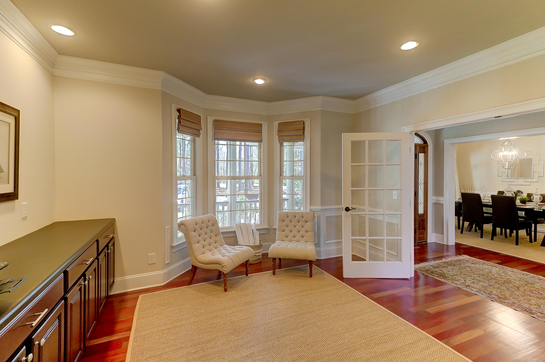 Dunes West Homes For Sale - 2996 Pignatelli Crescent, Mount Pleasant, SC - 103