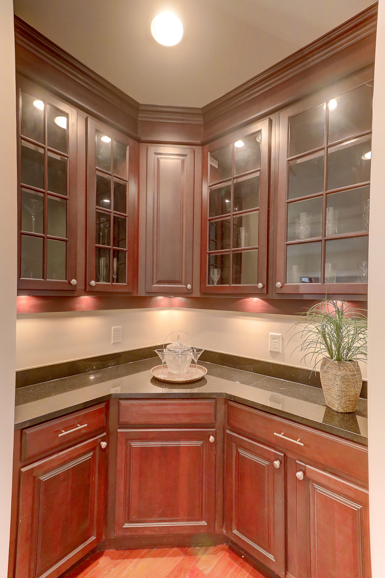 Dunes West Homes For Sale - 2996 Pignatelli Crescent, Mount Pleasant, SC - 105