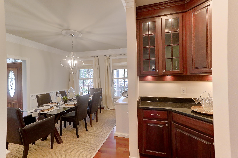 Dunes West Homes For Sale - 2996 Pignatelli Crescent, Mount Pleasant, SC - 106