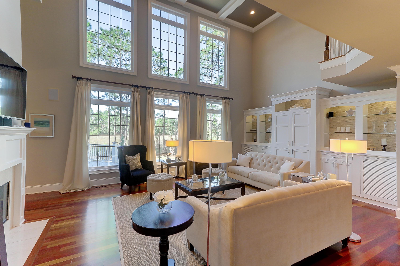 Dunes West Homes For Sale - 2996 Pignatelli Crescent, Mount Pleasant, SC - 108