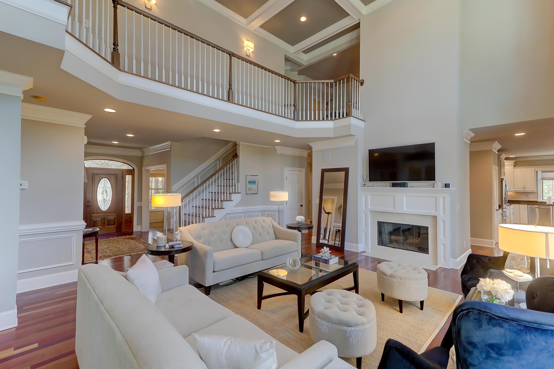 Dunes West Homes For Sale - 2996 Pignatelli Crescent, Mount Pleasant, SC - 82