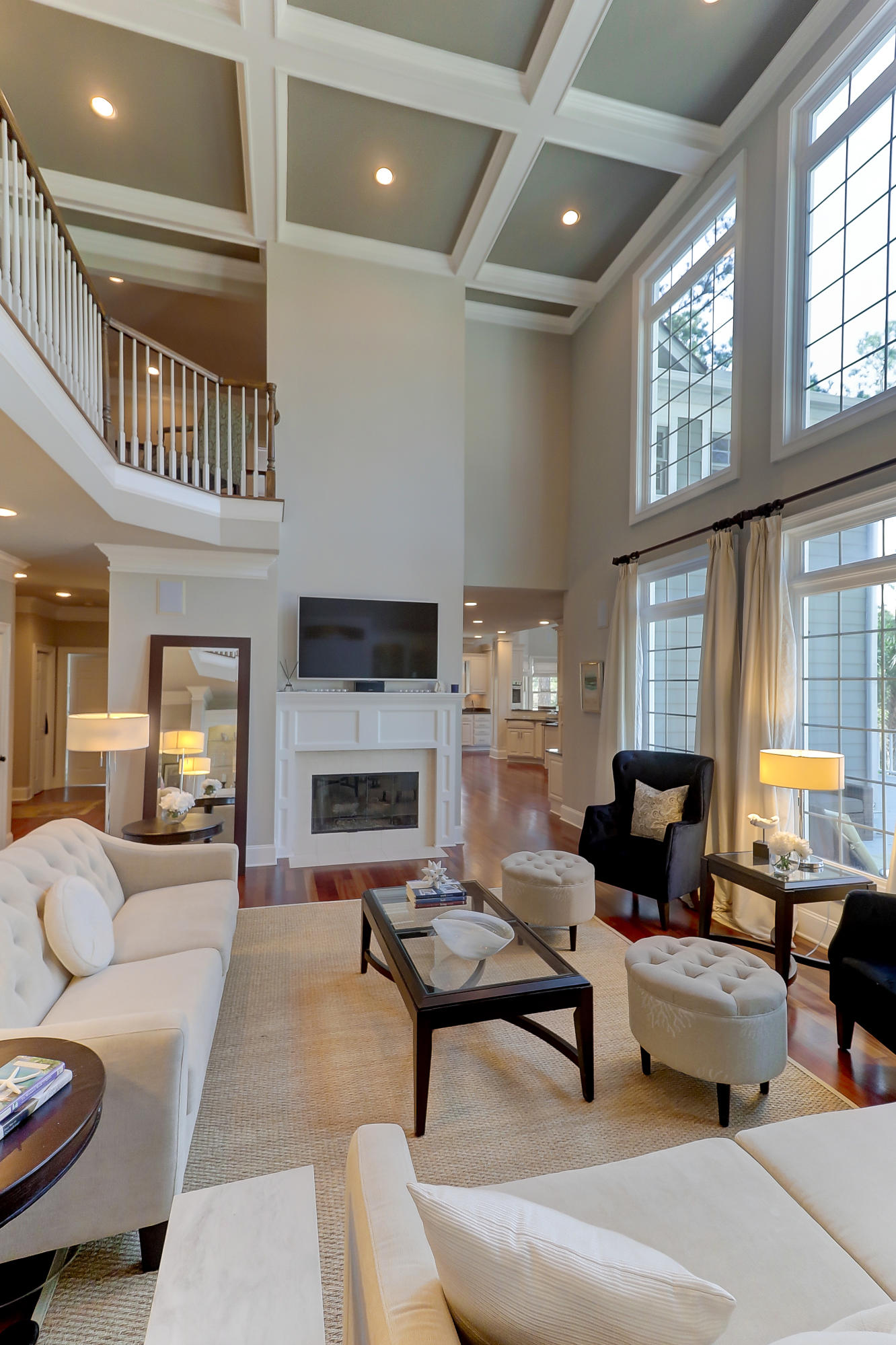 Dunes West Homes For Sale - 2996 Pignatelli Crescent, Mount Pleasant, SC - 53