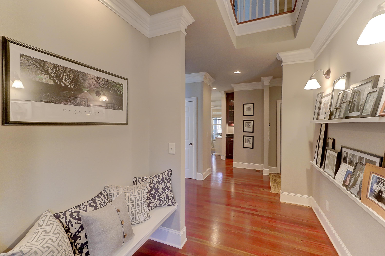 Dunes West Homes For Sale - 2996 Pignatelli Crescent, Mount Pleasant, SC - 31