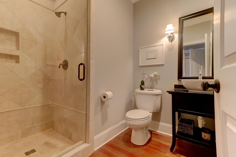 Dunes West Homes For Sale - 2996 Pignatelli Crescent, Mount Pleasant, SC - 34