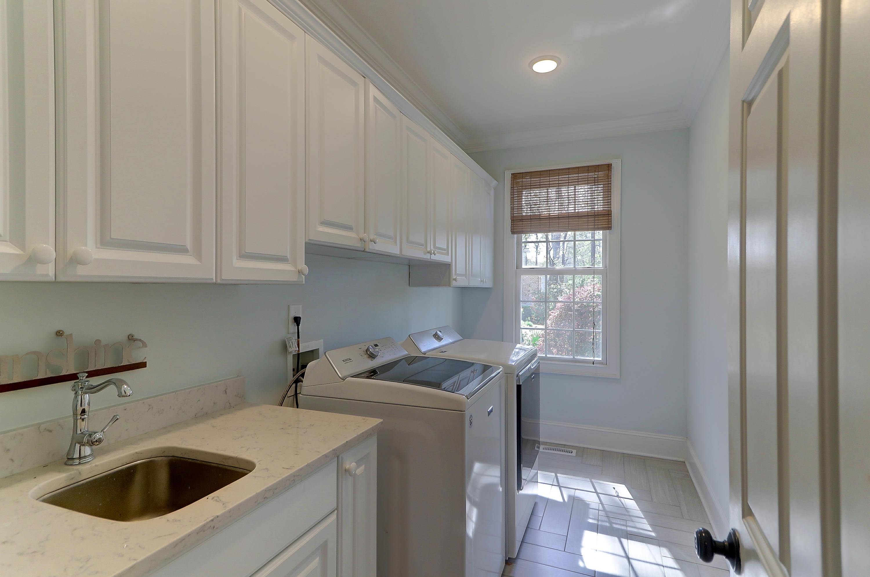 Dunes West Homes For Sale - 2996 Pignatelli Crescent, Mount Pleasant, SC - 33
