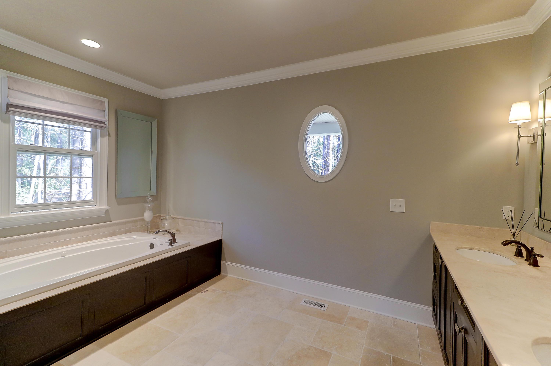Dunes West Homes For Sale - 2996 Pignatelli Crescent, Mount Pleasant, SC - 38