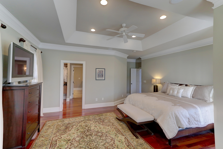 Dunes West Homes For Sale - 2996 Pignatelli Crescent, Mount Pleasant, SC - 94