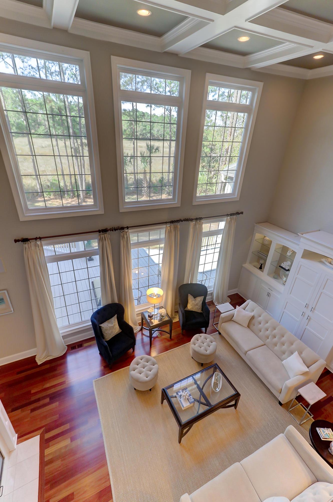 Dunes West Homes For Sale - 2996 Pignatelli Crescent, Mount Pleasant, SC - 90