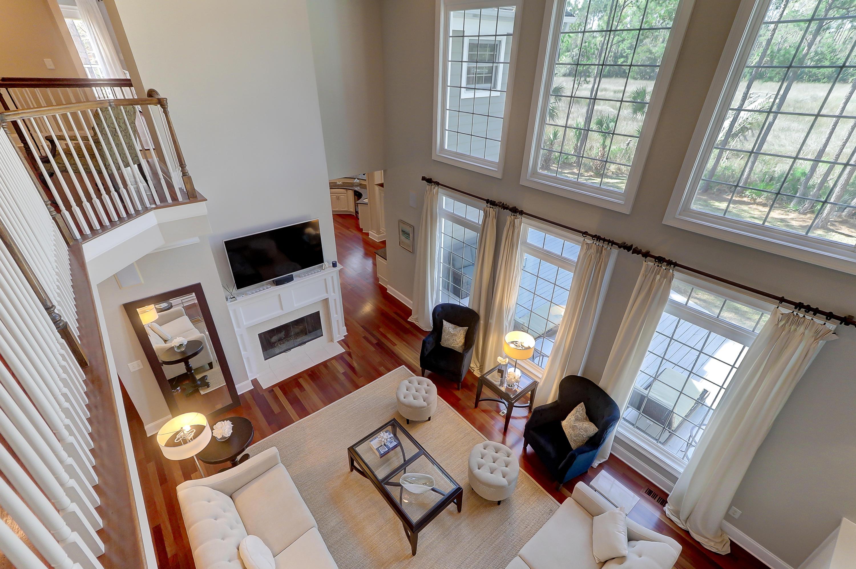 Dunes West Homes For Sale - 2996 Pignatelli Crescent, Mount Pleasant, SC - 88