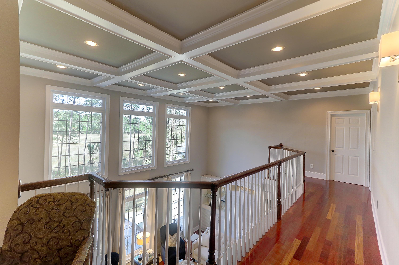 Dunes West Homes For Sale - 2996 Pignatelli Crescent, Mount Pleasant, SC - 85